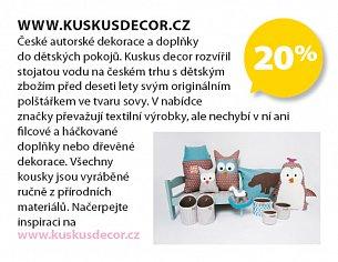 www.kuskusdecor.cz
