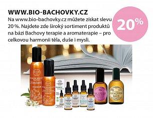 Bachovky