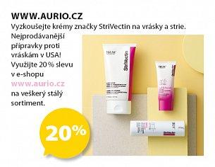 www.aurio.cz