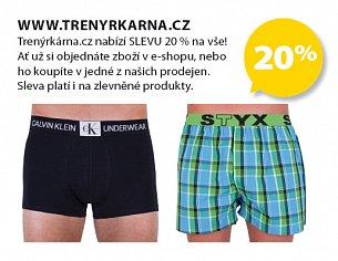 www.trenyrkarna.cz