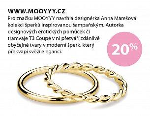 Mooyyy prodejna