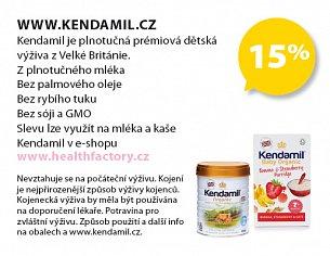 www.kendamil.cz