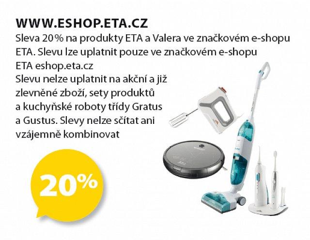 Obrázek kupónu - www.eshop.eta.cz