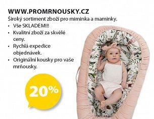 www.promrnousky.cz