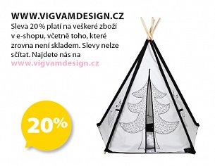 www.vigvamdesign.cz