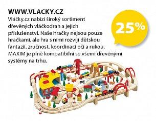 www.vlacky.cz