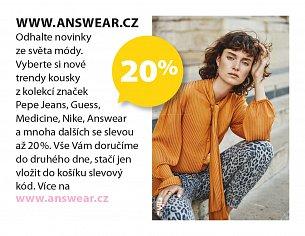 www.answear.cz