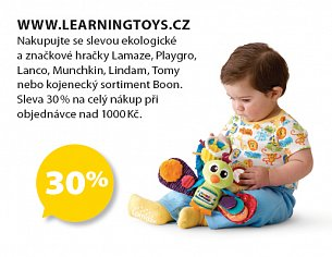 www.learningtoys.cz