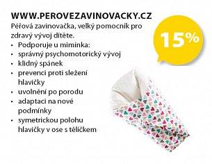 www.perovezavinovacky.cz