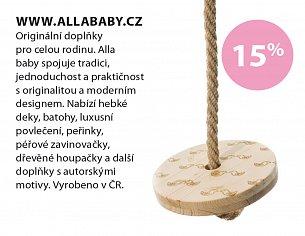 Allababy