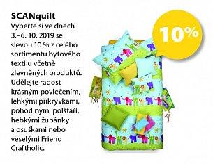 www.scanquilt.cz