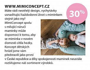 Mimikoncept