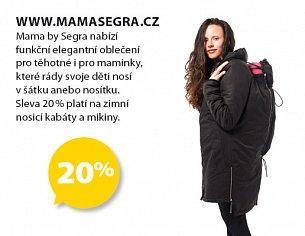 www.mamasegra.cz