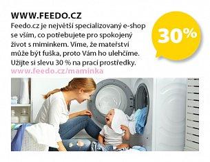 www.feedo.cz