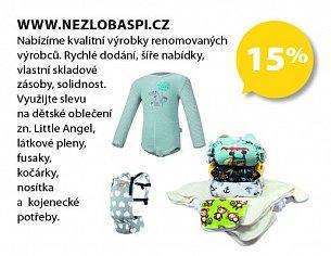 www.nezlobaspi.cz