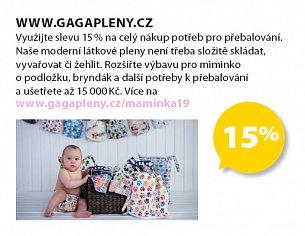 www.gagapleny.cz