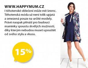 www.happymum.cz