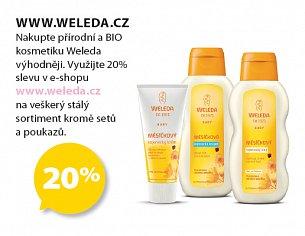 www.weleda.cz