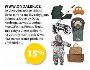 www.ondalek.cz