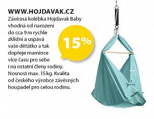 www.hojdavak.cz